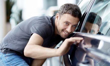 Les questions à se poser avant d'acheter une voiture