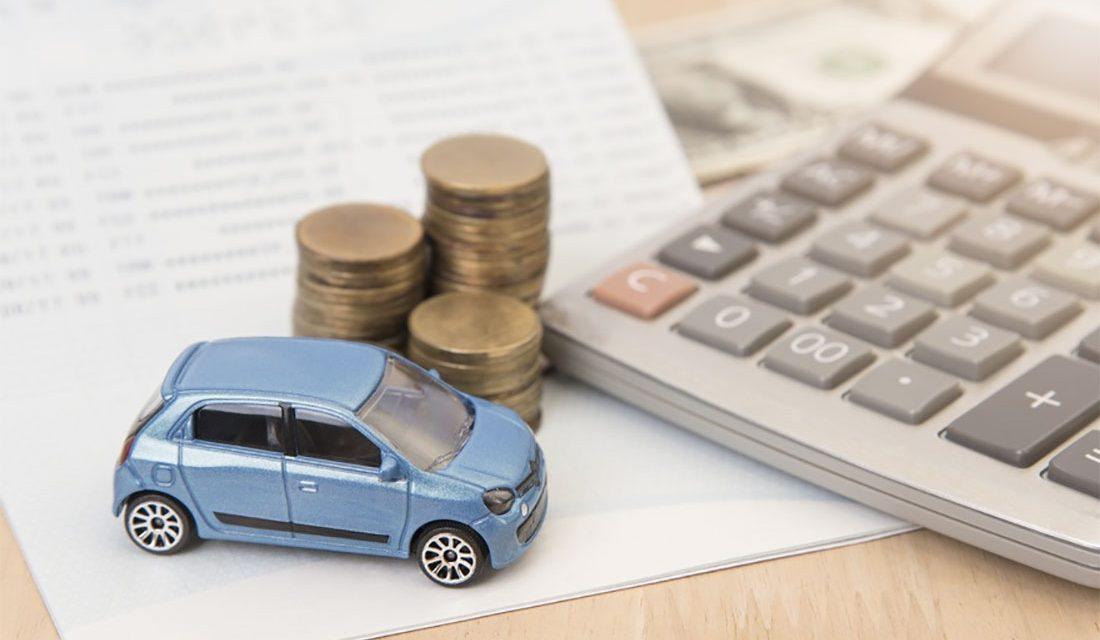 Les voitures les plus économiques, les meilleurs modèles