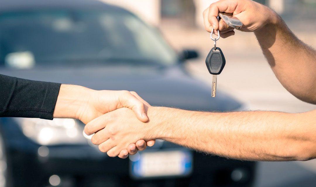 Les précautions à prendre lors de l'achat d'une voiture d'un propriétaire privé