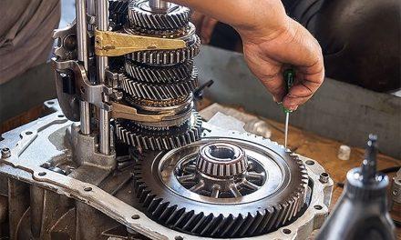 Boite de vitesse echange standard : Faites appel à un spécialiste en boite de vitesse echange standard pour des prestations garanties