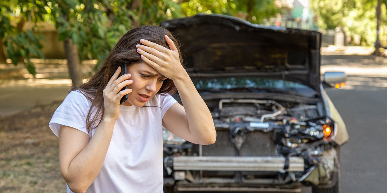 Quels sont les avantages d'une assurance auto en ligne?
