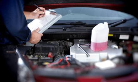 Top 4 astuces pour donner longue vie à sa voiture