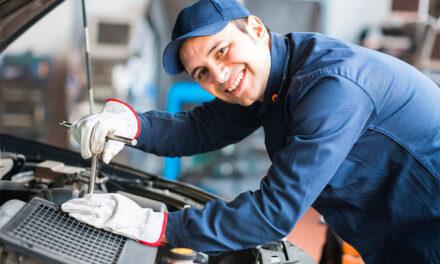 Quels sont les avantages de l'utilisation des logiciels de gestion des garages?